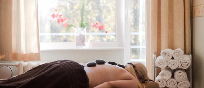 Massaaž 1
