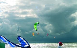 Surf (Toomas Olev) _ Surfing