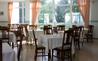 Wasa Restoran_ Wasa Restaurant