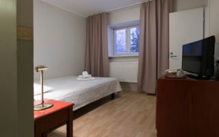 wasa-hotell-double-room